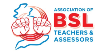 Association of BSL Teachers & Assessors
